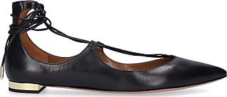 Martini Osvaldo® Mode: Shoppe jetzt bis zu −68% | Stylight