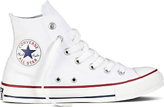 Converse All Star Hi, Baskets Montantes Mixte Adulte
