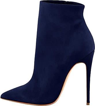 4e1fd267f64a23 High Heel Boots  Shop 66 Brands up to −66%