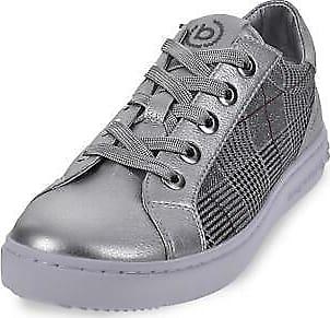 promo code ae913 5a397 Bugatti Schuhe für Damen − Sale: bis zu −30% | Stylight