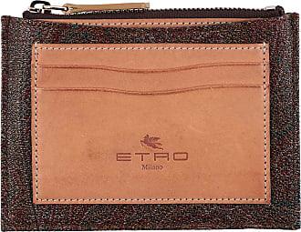 huge selection of cb4e7 f4572 Portafogli Etro®: Acquista da € 78,00+ | Stylight