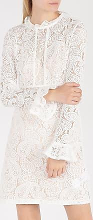 Robes Maje : Achetez jusqu''à −79% | Stylight