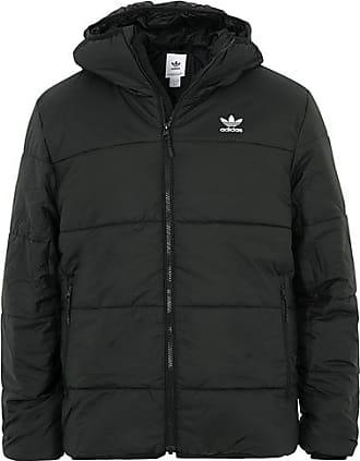 Jackor från adidas Originals: Nu upp till −60% | Stylight