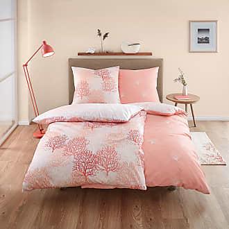 Home24 Bettwäsche: 31 Produkte jetzt bis zu −17% | Stylight