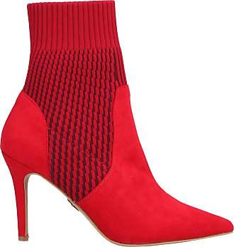 Buffalo High Heel Stiefelette Günstige und modische Schuhe