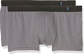Strellson 95//5 retro-Pants Biancheria Intima Boxer-Shorts Trunk Hipster mutande