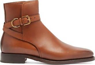 Ralph Lauren Boots − Sale: up to −46