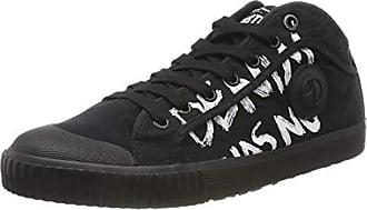 1b5dc11090c Chaussures pour Hommes Pepe Jeans London®