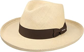 Stetson Montecrest Panamahoed by Stetson