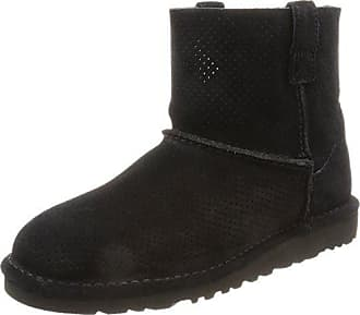 345285bcd6c UGG® Snow Boots: Must-Haves on Sale up to −30% | Stylight