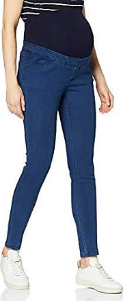 Jeggings (Festival) da Donna: Acquista fino a −60% | Stylight