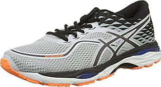 e91b0fbeb3f Chaussures Asics® en Gris   jusqu  à −45%