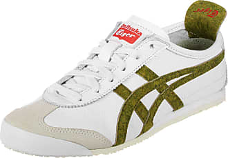 e31f1a2b8c Onitsuka Tiger® Low Top Trainers − Sale: at £29.28+ | Stylight