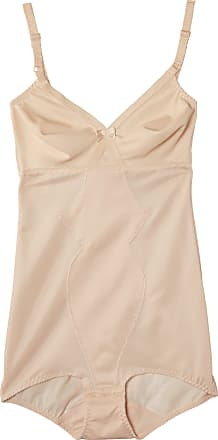 9d19cfc2b5 Naturana Womens Moulded Corselette Full Cup Shaping Bodysuit