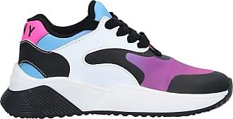 Schuhe von DKNY: Jetzt bis zu −63% | Stylight