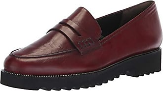 9a8fca40444 Paul Green® Low-Cut Shoes − Sale  up to −49%