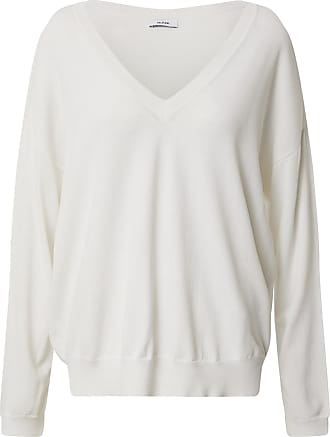 Riani Pull-over blanc