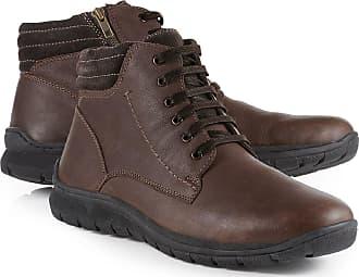 Schuhe (Business) für Herren kaufen − 14014 Produkte   Stylight