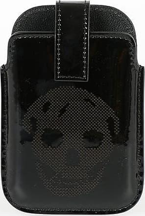 Alexander McQueen Blackberry/smartphone Holder Größe Unica