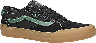 Vans Chima Pro 2 Skate Shoes alpine