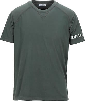 Dirk Bikkembergs TOPWEAR - T-shirts su YOOX.COM