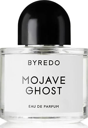 BYREDO Mojave Ghost Eau De Parfum - Violet & Sandalwood, 50ml - Colorless