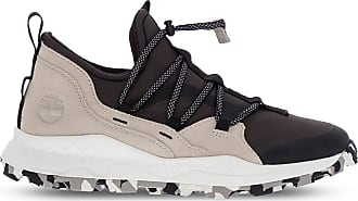 Sneakers Basse Timberland®  Acquista fino a −45%  4cc2c5fd1b4
