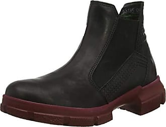 Think! Damen Drunta_383091 Chelsea Boots