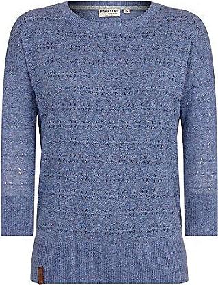 Pullover in Blau von Naketano® bis zu −59% | Stylight