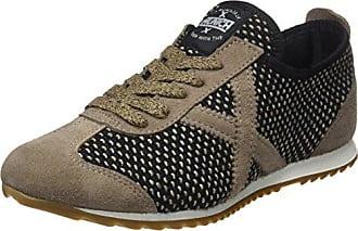 Zapatillas de Munich®  Compra desde 31 9db8f8f1527d5