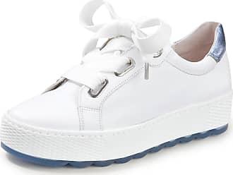 Gabor Sneaker Gabor Comfort weiss