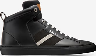Bally Hedern Black 45