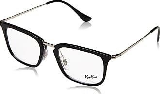 abeec5f54d Ray-Ban Menss 0RX 7141 5753 52 Optical Frames