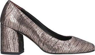 Prezioso CALZADO - Zapatos de salón en YOOX.COM