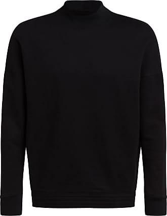 Drykorn Sweatshirts: Bis zu bis zu </p>                     </div>   <!--bof Product URL --> <!--eof Product URL --> <!--bof Quantity Discounts table --> <!--eof Quantity Discounts table --> </div>                        </dd> <dt class=