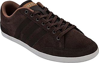 new product 67076 8afdb adidas Neo Herren Carflaire Sportschuhe