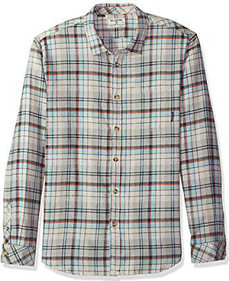 9e1b5fc972 Billabong® Flannel Shirts  Must-Haves on Sale up to −58%