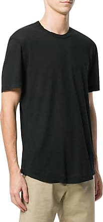 James Perse BASIC TSHIRT - James Perse - Man