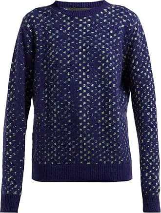 27e2647f559 The Elder Statesman® Cashmere Sweaters − Sale: up to −70%   Stylight