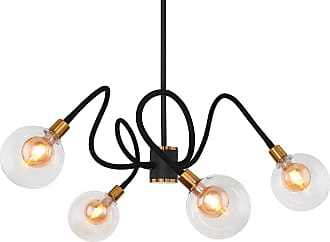 Globo Lighting home24 Suspension Eddy I