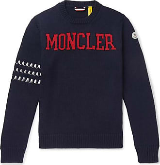 4f4ab8d39 Moncler® Jumpers − Sale  at £259.00+