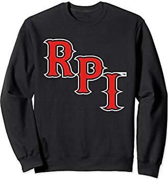 Venley Rensselaer Polytechnic Institute NCAA Sweatshirt RYLRES06