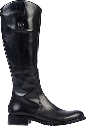 disponibilità nel Regno Unito 6a19d 40064 Scarpe Sax®: Acquista fino a −64% | Stylight