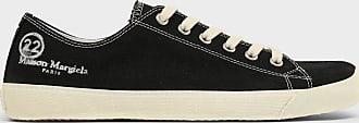 Maison Margiela Sneakers Tabi Low-top