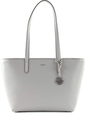 DKNY Bryant Tote bag grey