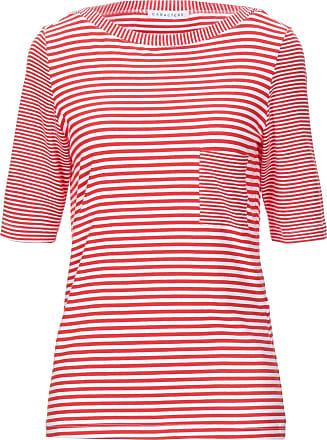 Caractere TOPS - T-shirts auf YOOX.COM