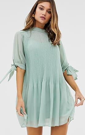 Robes Longues Asos : Achetez jusqu'à −79%   Stylight