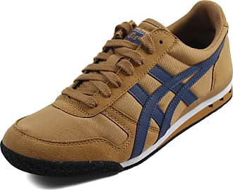 buy popular 69a22 ebcb1 Onitsuka Tiger® Low Top Trainers − Sale: up to −66% | Stylight