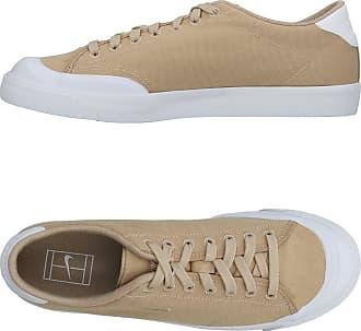 Nike®: Beige Schoenen nu tot −25% | Stylight