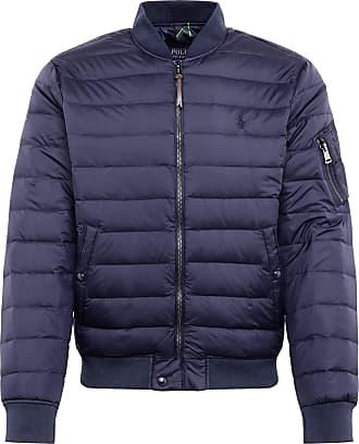 Jacken von Ralph Lauren®: Jetzt bis zu −52% | Stylight
